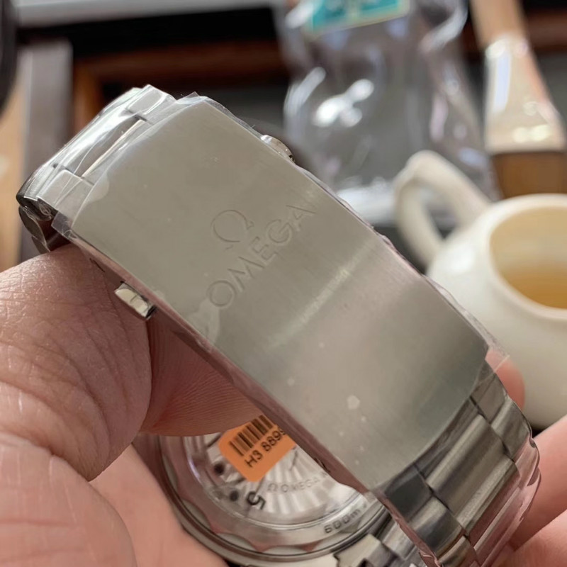 VS厂的欧米茄海马600价格-VS厂欧米茄600值得购买吗