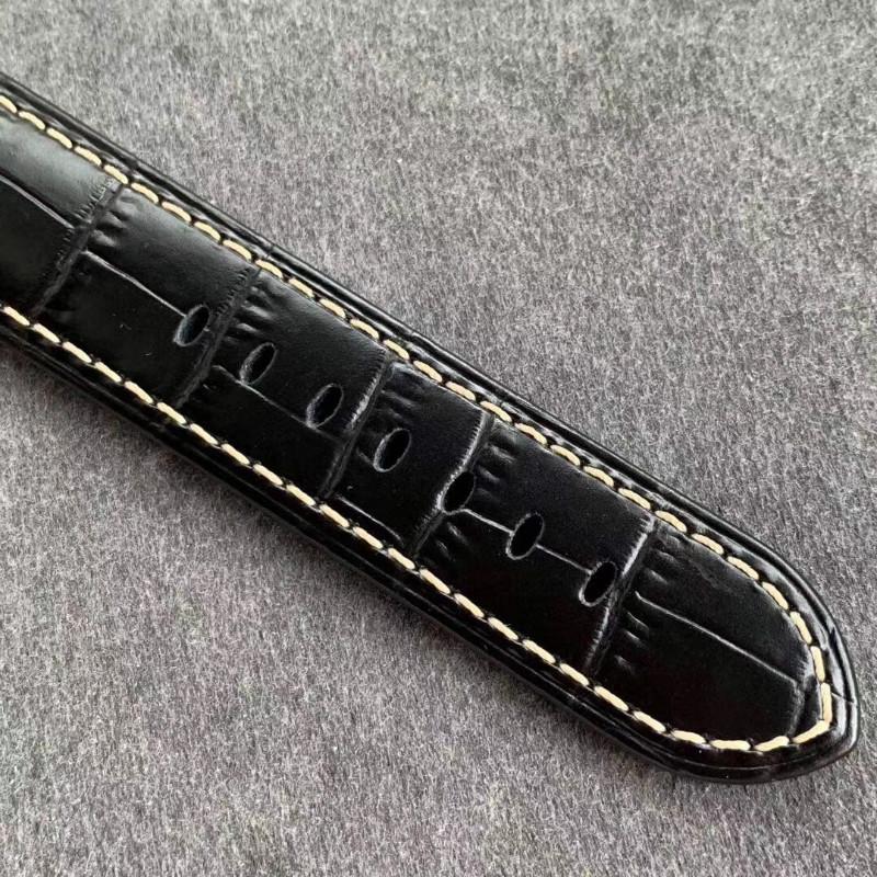 VS厂沛纳海312价格多少钱-VS厂沛纳海312在哪里买?