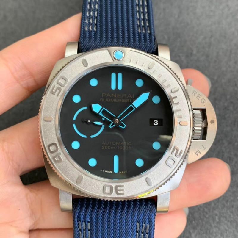 VS厂沛纳海985价格多少钱-VS厂沛纳海985在哪里买?