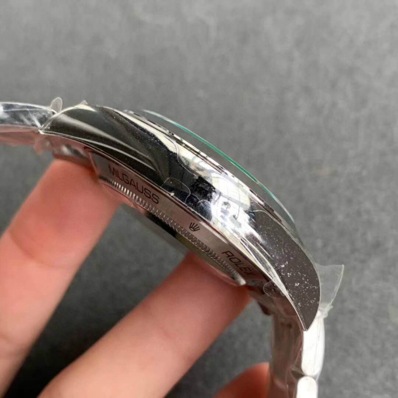 AR厂劳力士绿玻璃闪电针是否值得买?【揭秘】有哪些内幕知识?