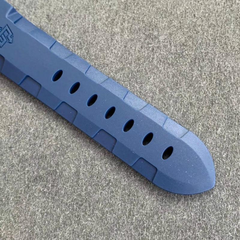 VS厂沛纳海959海军蓝明星同款怎么样,做工质量如何?