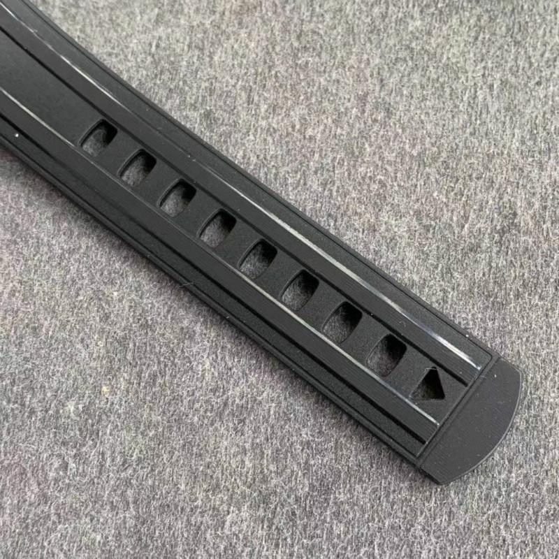 VS厂欧米茄海马300詹姆斯邦德限量007版评测,颜值做工如何?