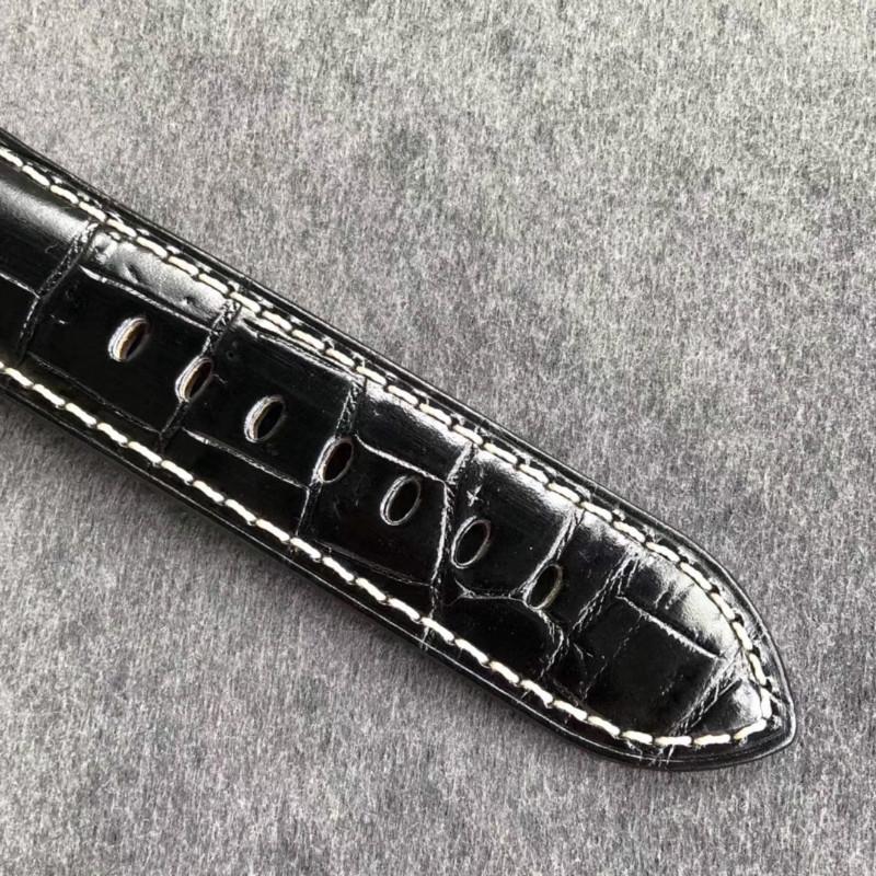 vs厂沛纳海388无护桥45mm做工怎么样,性价比如何?