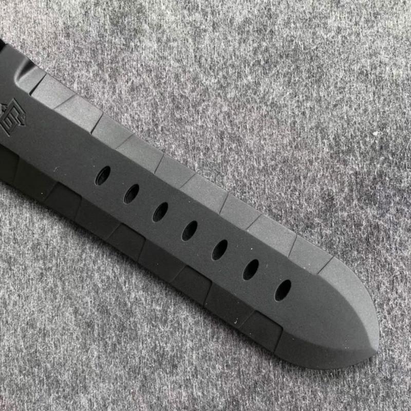 VS厂V2版沛纳海389钛金属质量怎么样?到底值不值入手?